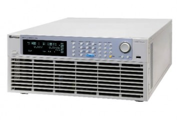 Programmable DC Electronic Load - (Economical) Model 63200E Series